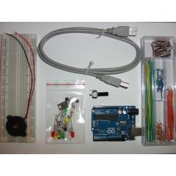 Elektroniktombola